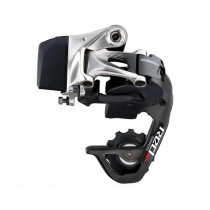 SRAM Dérailleur ARRIERE RED ETAP 11sp Medium  (93605960005)