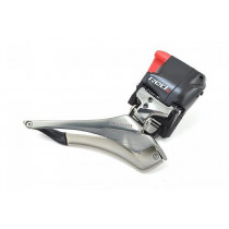 SRAM Dérailleur AVANT RED ETAP II YAW Clamp 31.8mm (93605930006)
