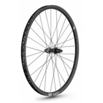 "DT SWISS Roue ARRIERE  XRC1200 SPLINE 25 29"" Disc BOOST (12x148mm) XD (20001498)"