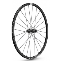 "DT SWISS Roue ARRIERE C1800 SPLINE 23 27.5"" Disc (12x142mm) XDR (20004639)"