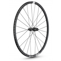 DT SWISS Roue ARRIERE E1800 SPLINE 32 700C Disc (12x142mm)  (20000061)