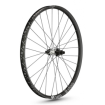 DT SWISS Roue ARRIERE E1700 SPLINE 30 27.5'' Disc (12x148mm) XD (157958)