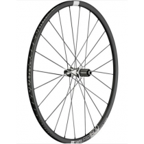 DT SWISS Roue ARRIERE PR1600 SPLINE 23 DB 700C (12x142mm) (152336)