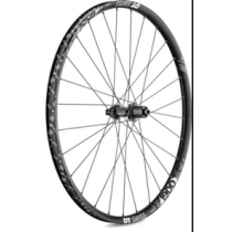 "DT SWISS Roue ARRIERE E1900 SPLINE 30 27.5"" Disc (12x148mm)  (20005773)"