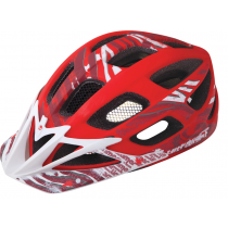 LIMAR Casque ROAD ULTRALIGHT Red Taille M (C1041104M)