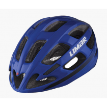 LIMAR Casque ROAD ULTRALIGHT LUX Blue Taille L (GCLUXCE06L)