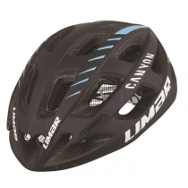 LIMAR Casque ROAD ULTRALIGHT LUX Team Canyon Taille L (GCLUXCE5PL)