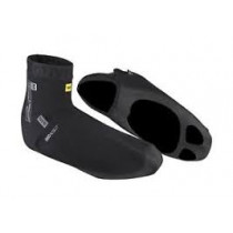 MAVIC Couvre Chaussures Trail Thermo size S (36-38 2/3) (MS30007354)