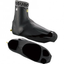 MAVIC Couvre Chaussures Trail H2O Black Size S (36-38 2/3) (MS30007454)