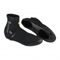 MAVIC Couvre Chaussures Thermo Plus size XL (46-48 2/3) (MS32912862)