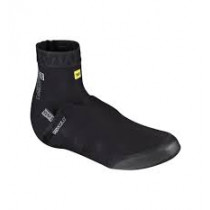 MAVIC Couvre Chaussures Thermo Black size XL (46-48 2/3) (MS32912962)