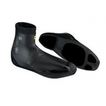 MAVIC Couvre Chaussures Trail H2O Black size S (36-38 2/3) (MS32913154)