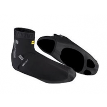 MAVIC Couvre Chaussures Trail Thermo size S (36-38 2/3) (MS32913254)