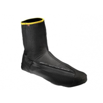 MAVIC Couvre Chaussures Ksyrium Pro Thermo+ size M (MS37792356)