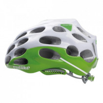 CATLIKE Casque  MIXIMO White /Green Size S (0150015SMSV)
