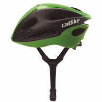 CATLIKE Casque ORIGEN RACE Green/Black L (0106902LGSV)