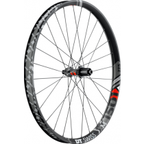 DT SWISS  Roue ARRIERE XM1501 SPLINE 40 27.5'' Disc (12x142mm) Black (WXM1501NGDBS013635)