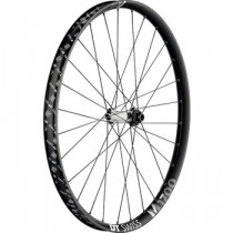 DT SWISS Roue AVANT M1700 SPLINE 35 27.5'' Disc (15x100mm) Black (W0M1700AGIXSA05152)