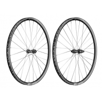 "DT SWISS Paire de roues XRC 1200 SPLINE 25 29"" Disc BOOST (15x110mm / 12x148mm) 12sp Shimano"