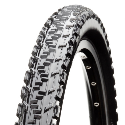 MAXXIS Tyre Monorail 26x2.10 - 70a Folding bead