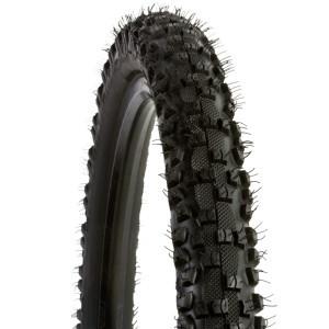 WTB Stout Race - 26x2.30 - Folding Black (W010-0339/W010-0283)