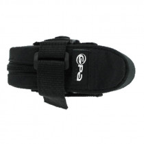 GPA CYCLE Saddle Bag (small) with Velcro fastener