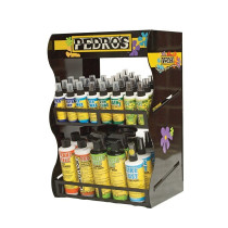 PEDRO'S Display liquids and oils (6005200)