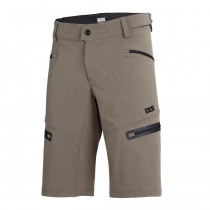 IXS Short Sever 6.1 Turf Size S (473-510-6410-804-S)