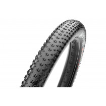 MAXXIS Tyre IKON+ 27.5x2.8 3C MaxxSpeed EXO Tubeless Ready Folding Black (TB96904000)