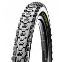 MAXXIS Tyre ARDENT 27.5x2.25 EXO Dual Tubeless Ready Folding Black (TB85955100)