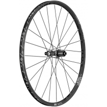 "DT SWISS REAR Wheel XRC1200 SPLINE 27.5"" (22.5mm) Disc BOOST (12x148mm) Black (WXRC120TGDGC013499)"