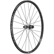 "DT SWISS REAR Wheel XRC1200 SPLINE 22.5 27.5"" Disc (12x142mm) Black (WXRC120NGDGC103497)"