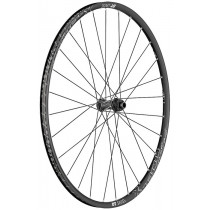 "DT SWISS FRONT Wheel X1900 SPLINE 20 29"" Disc CL BOOST (15x110mm) Black (W0X1900BEIXS012715)"