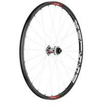 "DT SWISS FRONT Wheel XM1550 26"" TRICON (15x100mm) Black (WXM1550ACIXS011006)"