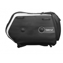 BIKND Travel Case HELIUM V4