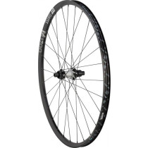DT SWISS REAR Wheel M1700 SPLINE 25 29'' Disc BOOST (12x148mm) XD (WHS0307)