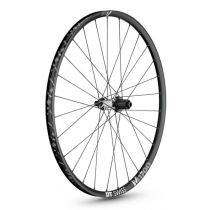 DT SWISS REAR Wheel M1700 SPLINE 29'' 25mm Disc (12x142mm) (WHS0293)