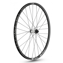 DT SWISS FRONT Wheel M1700 SPLINE 25 29'' Disc BOOST (15x110mm) (WHS0294)