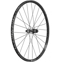 "DT SWISS REAR Wheel XRC1200 SPLINE 29"" (12x142mm) Black (102219029)"