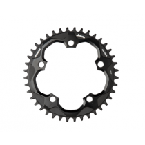 FSA Chainring Megatooth 44T BCD110mm (370-0020002050)