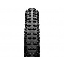 CONTINENTAL Tyre TRAIL KING ProTection 27.5x2.40  Folding (00.18003.00.08 FO)