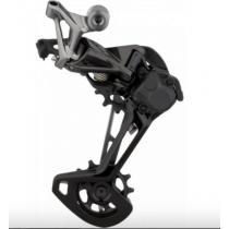 SHIMANO REAR Derailleur XTR RD-M9120 12sp Shadow SGS (150219003)