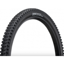 E-THIRTEEN Tyre TRS RACE All terrain Trail 29x2.35 Single Ply Aramid Reinforced / Plus Compound Folding (TR2TRA-105)
