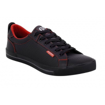 SUPLEST Shoes AFTER BIKE Classic Black Size 46 (04.002.46)