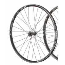 "DT SWISS FRONT Wheel H 1900 SPLINE 30 27.5"" Disc BOOST (15x110mm) Black (101219026)"