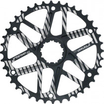 E.THIRTEEN Extended COG 42T For Sram Black (FW10.ER-10SRAM.42.K)