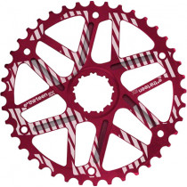 E.THIRTEEN Extended COG 42T For Sram Red (FW10.ER-10SRAM.42.R)