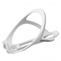 SYNCROS Bottle Cage Nylon SBC-02 One Size White (272900)