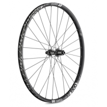 "DT SWISS REAR Wheel M1900 SPLINE 29"" Disc BOOST (12x148mm) Black (102219027)"