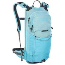 EVOC BackPack STAGE 6L+2L Bladder Blue (100205233)
